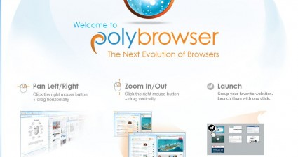 PolyBrowser2