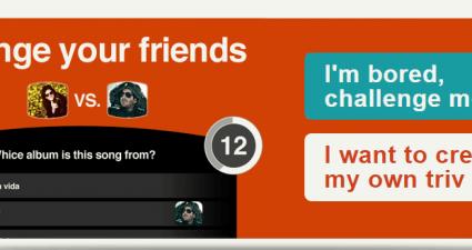 create interactive video quizzes online