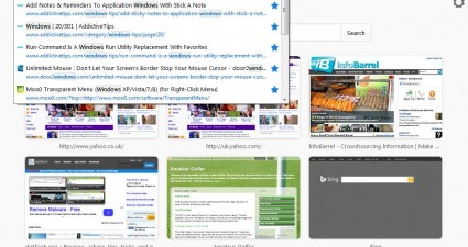 firefox search tool5
