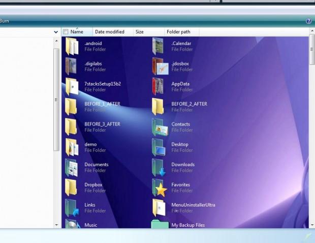 New Folder Wizard2