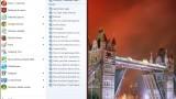 Windows 7 jump list3
