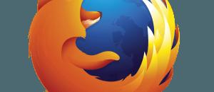 firefox_logo-only_RGB