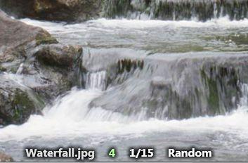keyboard image2