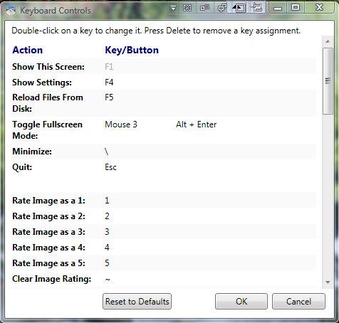 keyboard image5