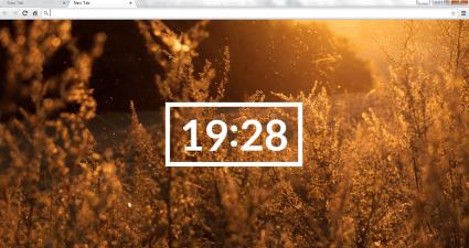 Embark for Chrome c