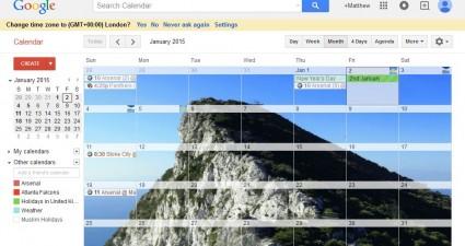Google calendar update4