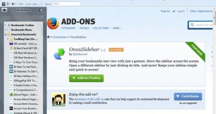 OmniSidebar6