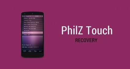 PhilZ-Touch-Recovery1