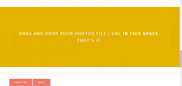 PhotocZip Chrome b