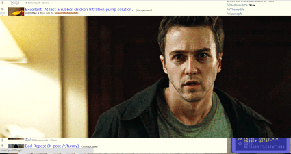 View GIFs in full screen zoom