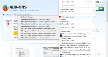 advanced bookmark manager2