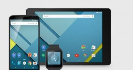 android-5.0-lollipop-nexus-5