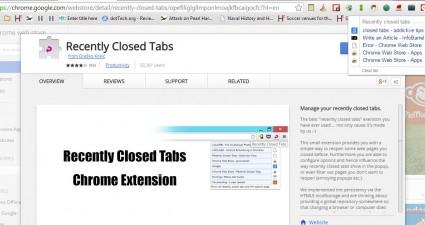 closed tabs2