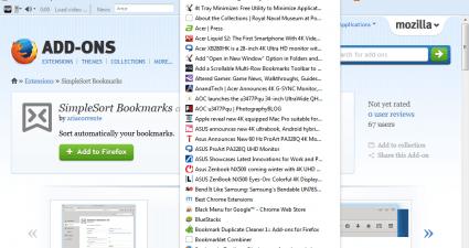 organize bookmarks3