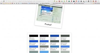 palette for chrome3