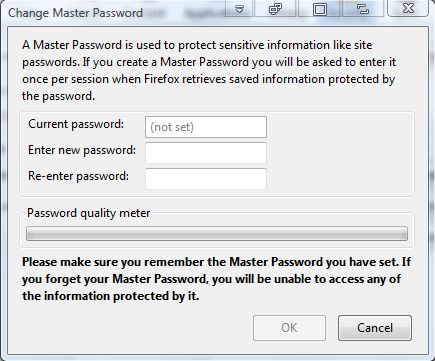 password manager2