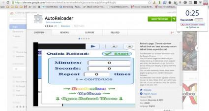 reloader2