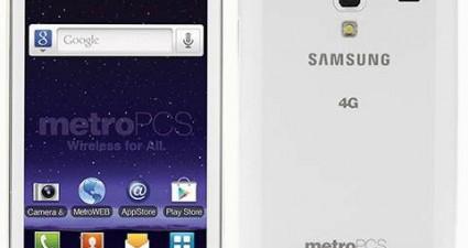 Galaxy-Admire-4G-MetroPCS
