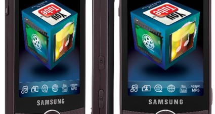 Samsung-Behold-II