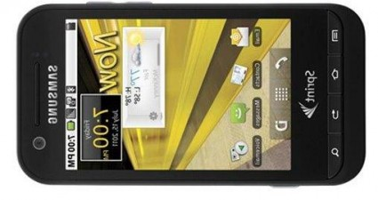 Samsung-Conquer-4G