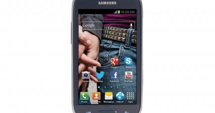 Samsung-Galaxy-Ace-II-e
