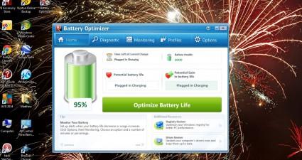 battery optimizer3