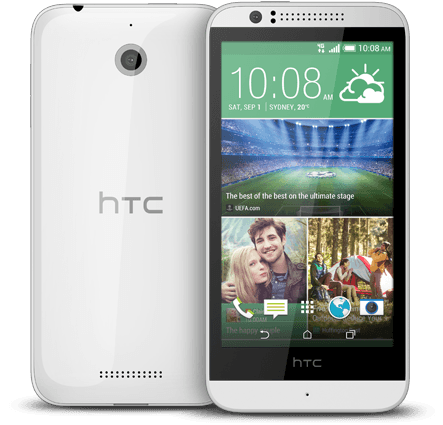htc desire 510 root no pc camera supported LED