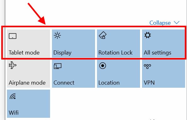 noticenter_settings_1