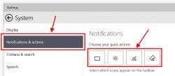 noticenter_settings_3