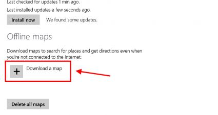 offline_maps_1