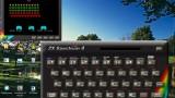 spectrum emulator2