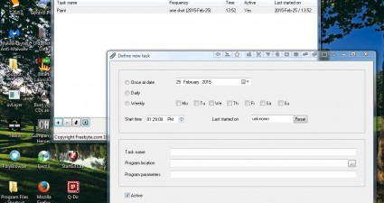 task scheduler3