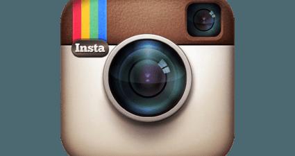 Instagram-Logo-a