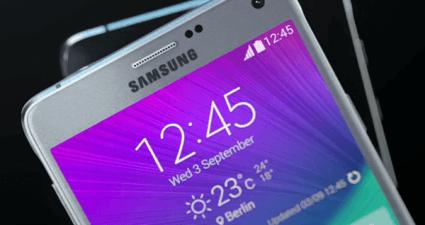 Samsung-Galaxy-Note-2