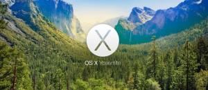 Yosemite_mac_os_x