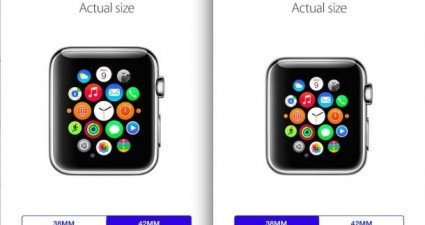 actual-size-apple-watch