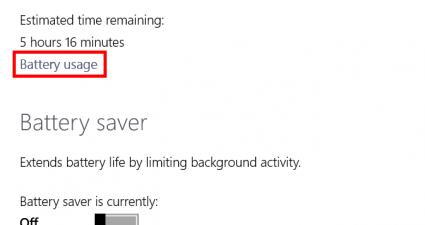 battery_saver_1
