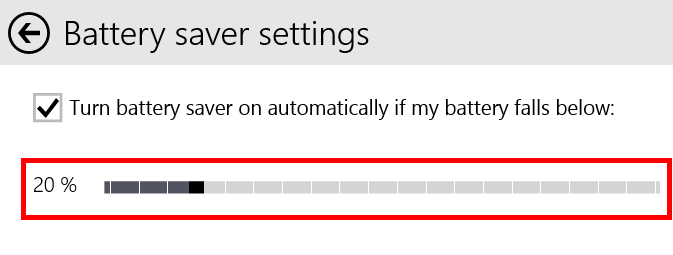 battery_saver_2