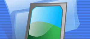 folder-25127_640
