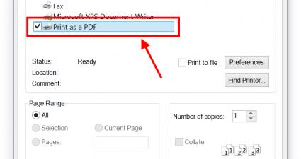 print_pdf_1