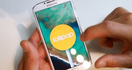 s4-lollipop