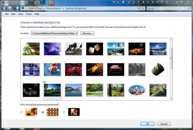 windows desktop shortcut3