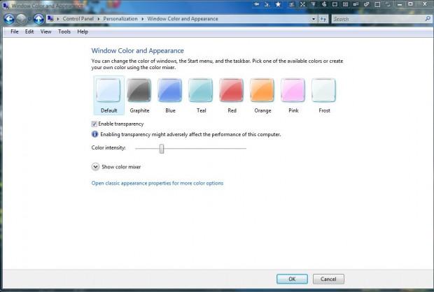 windows desktop shortcut4
