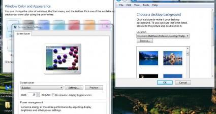 windows desktop shortcut5