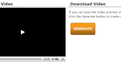 Download Tumblr Videos b