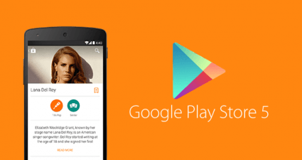 Play-Store-5