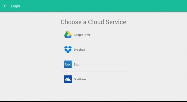 delete duplicates in Google Drive Dropbox Android