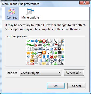 firefox menu icons2