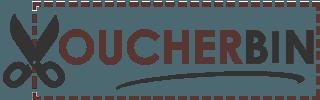 logo-voucherbin