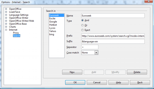 openoffice search tool3